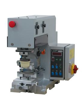 东莞保百德印刷机械厂有限公司